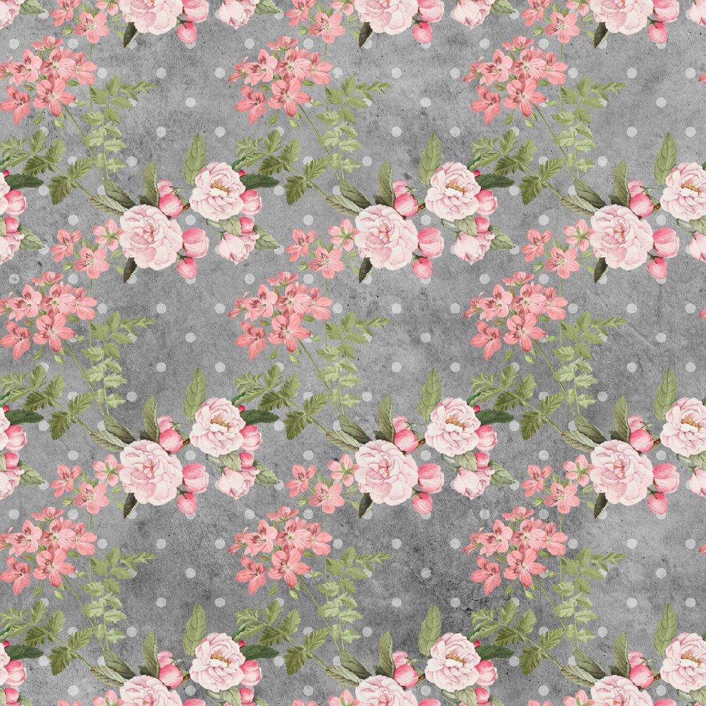 726019 květiny