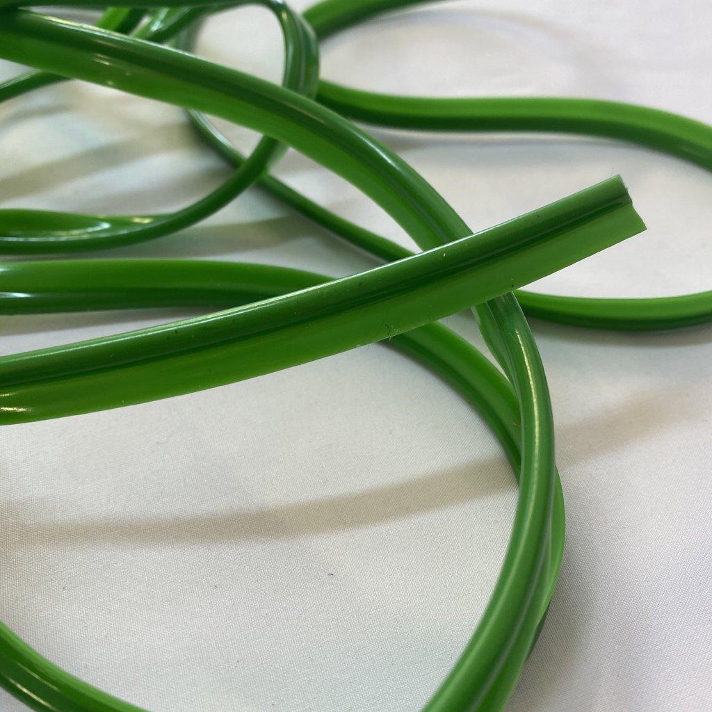 300103 kedr paspule plastová zelená (2)