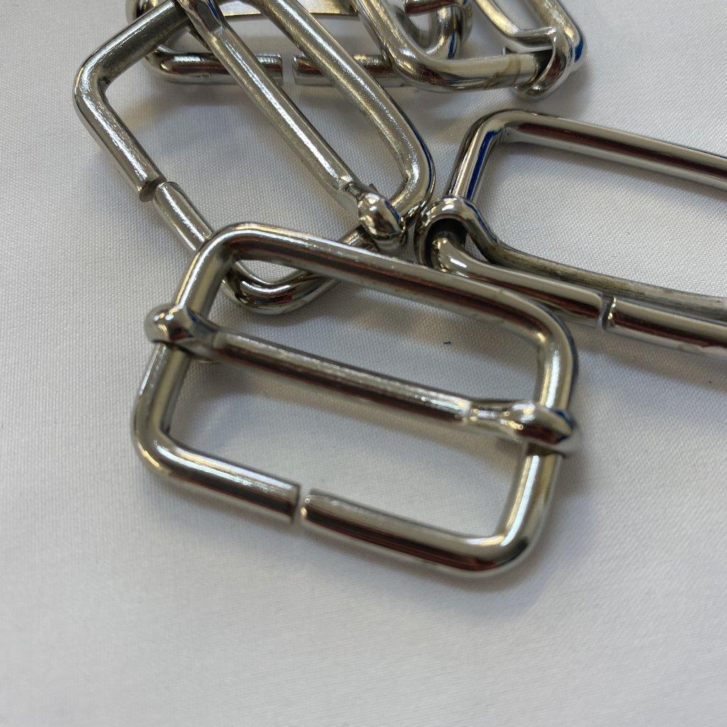 500310 spona průvlečná kovová 3cm (2)
