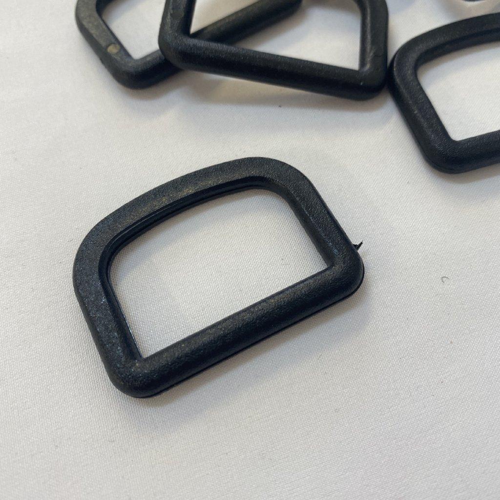 500616 polokroužek plastový 3cm (3)