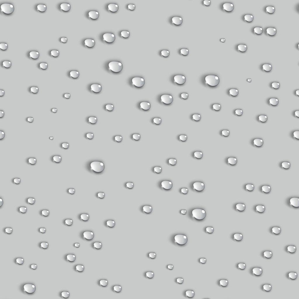 kapky vody 720001 (4)