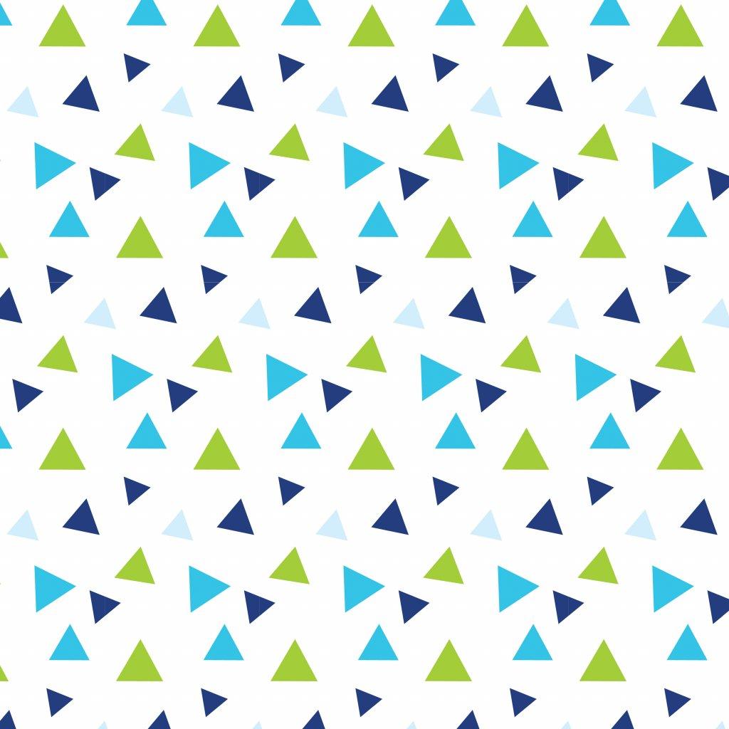 756032 trojúhelníky zeleno modré (2)