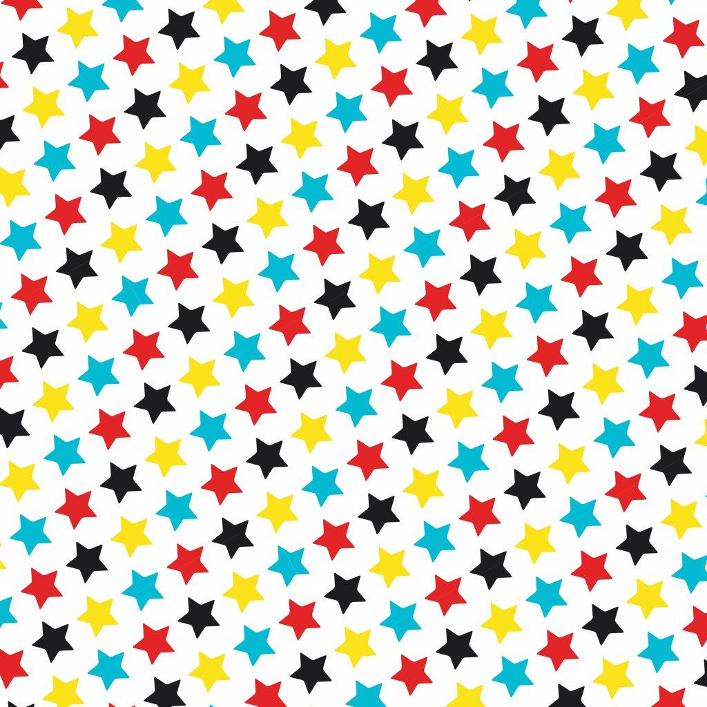 766001 hvězdičky