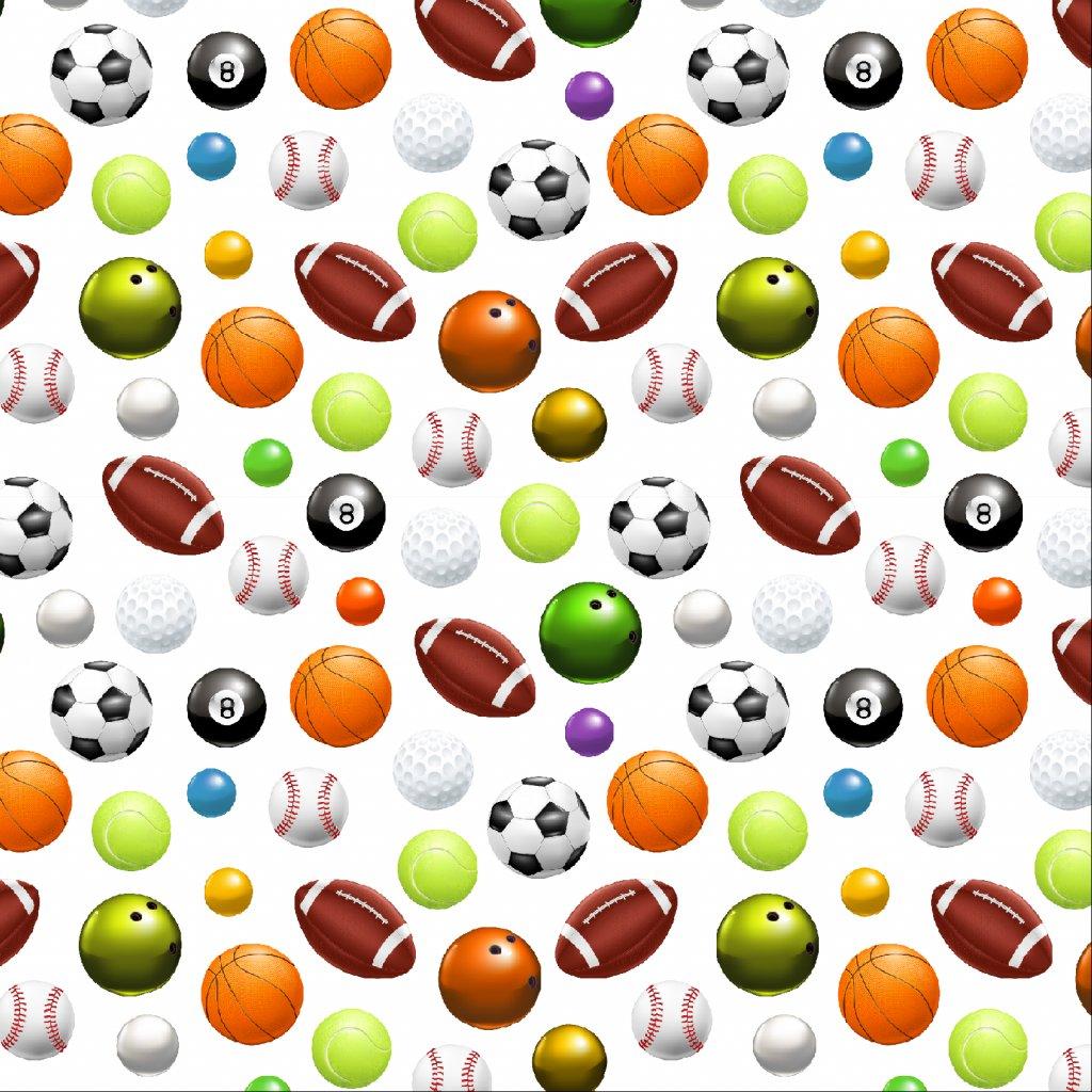 750001 míče