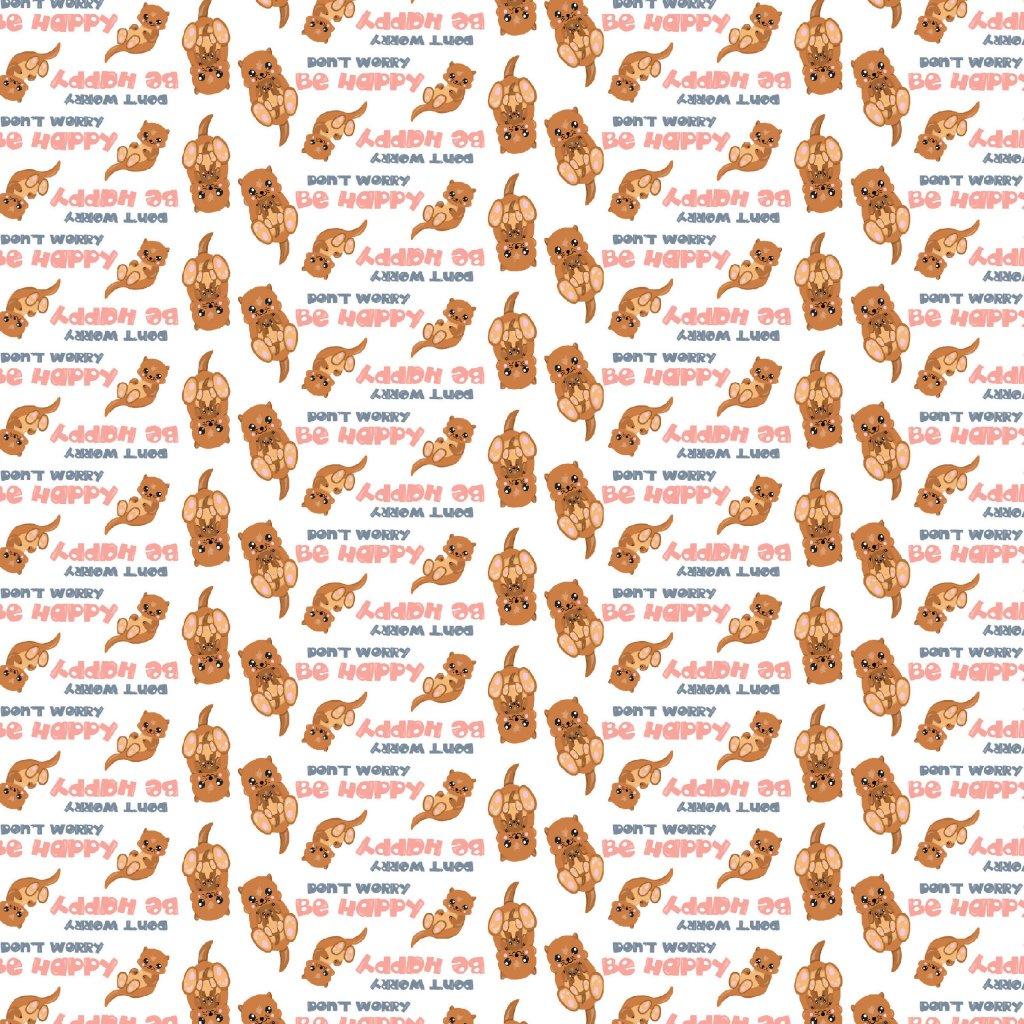 765090 zvířátka (21)