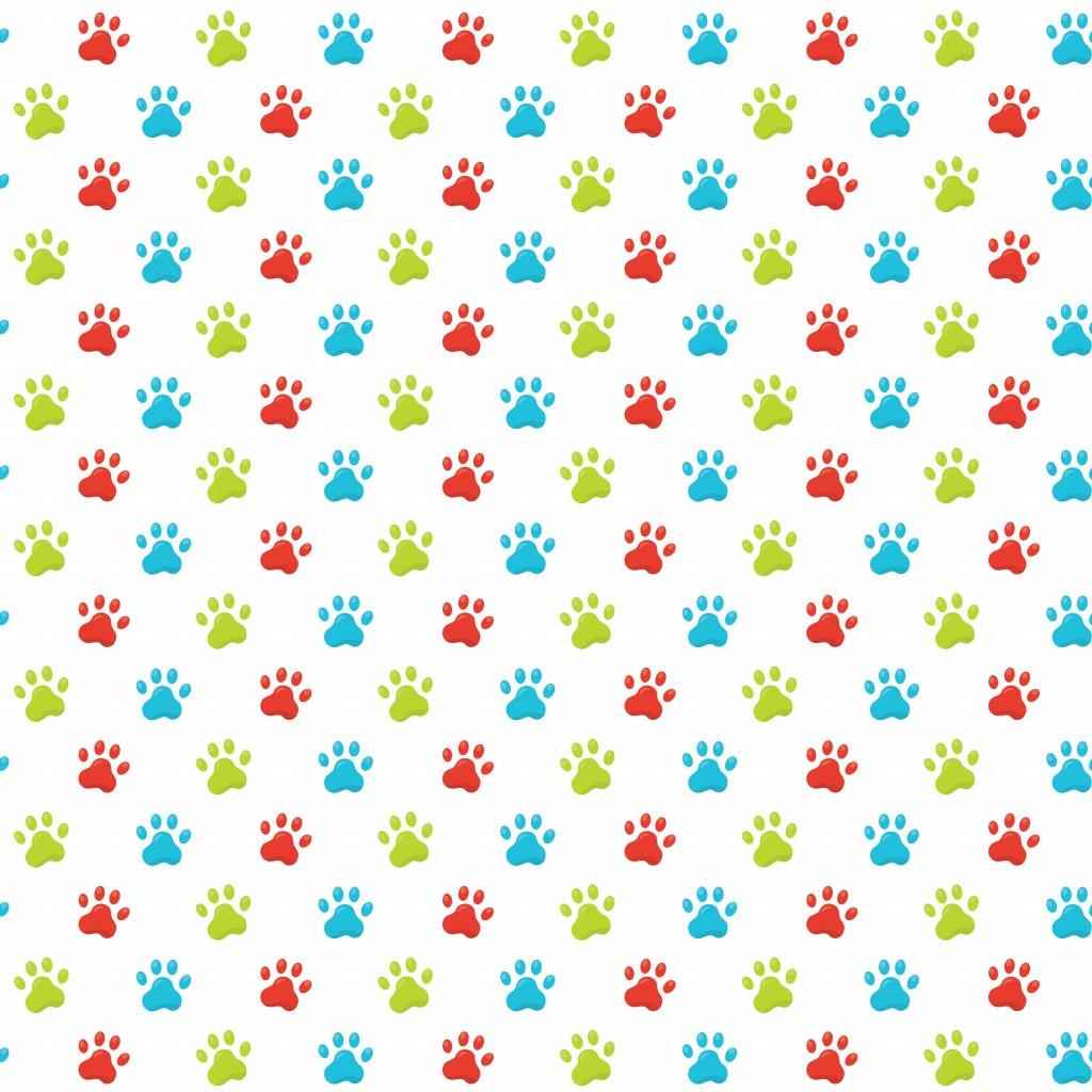 765094 zvířátka (25)
