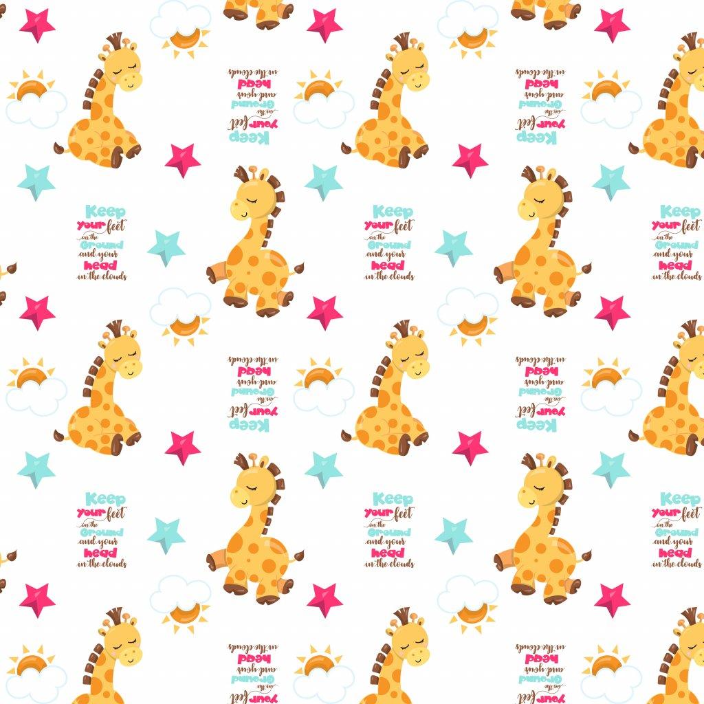 765117 žirafky (1)