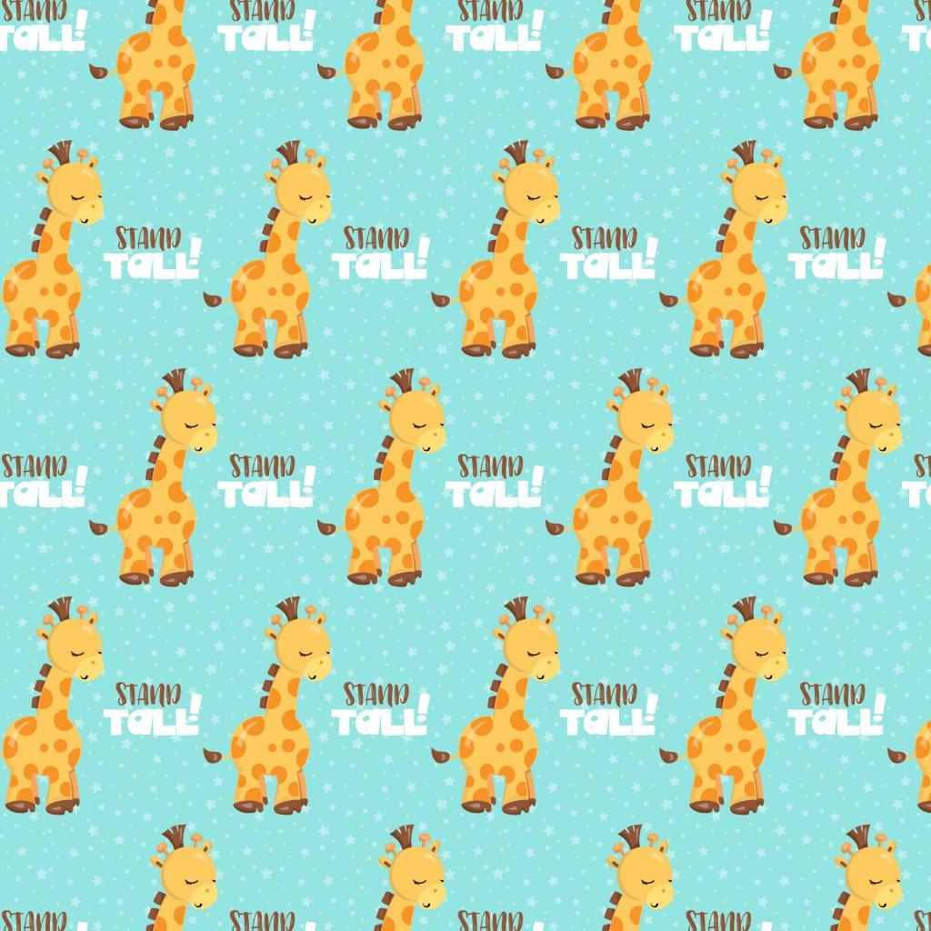 765118 žirafky (2)