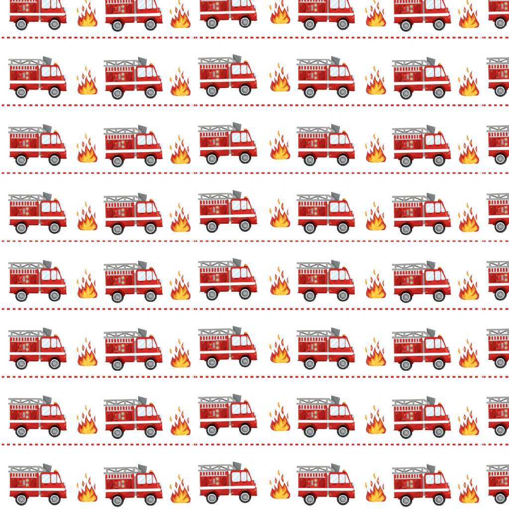 742002 hasiči (2)