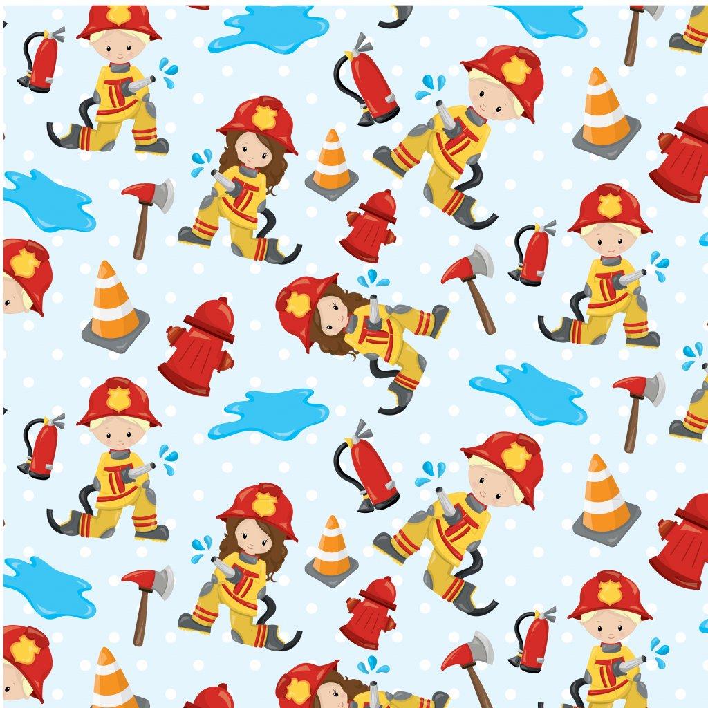 742006 hasiči (6)