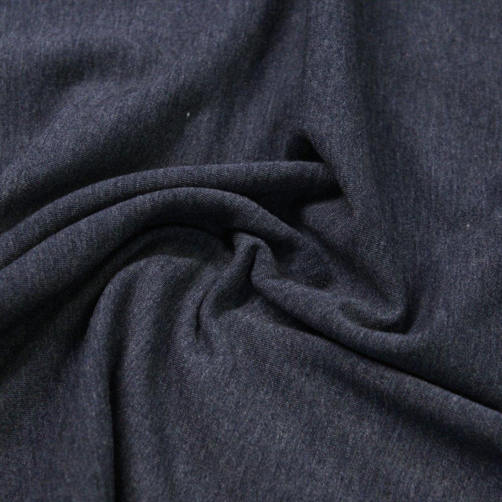 JPL 290 jeans