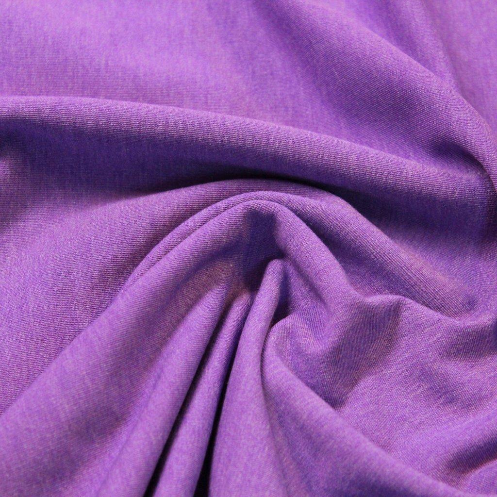 JPL 290 fialový melír