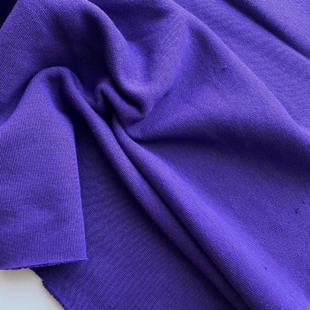 D340 fialová 160342 (2)