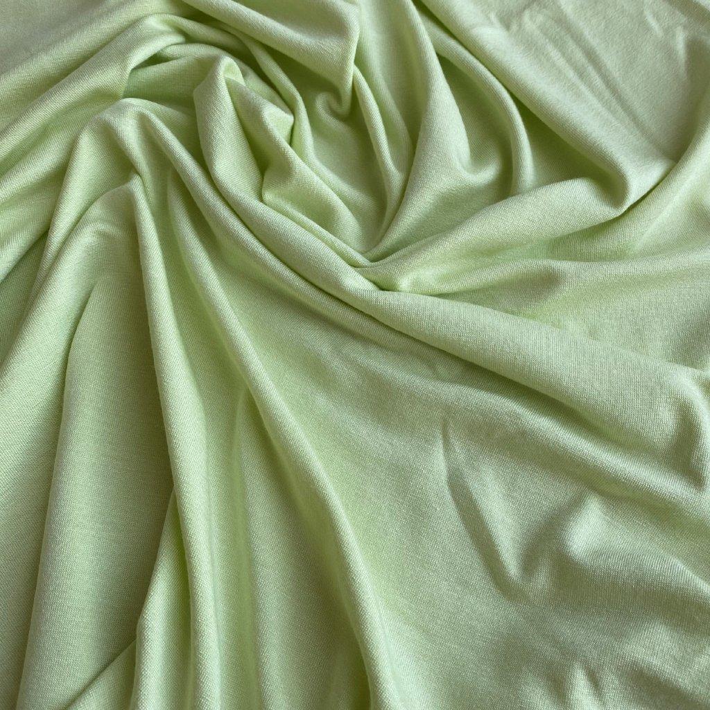 W241 světle zelená 160361 (2)