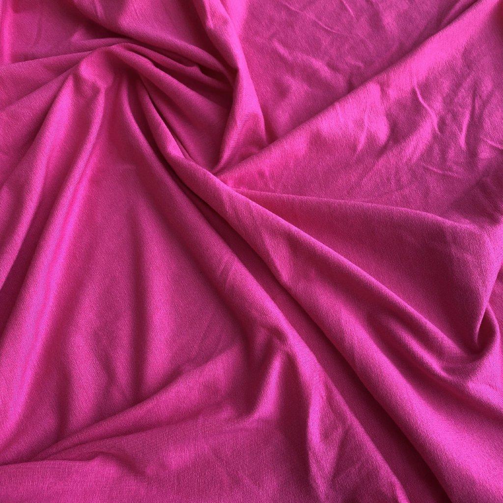 W241 růžová tmavá 160363
