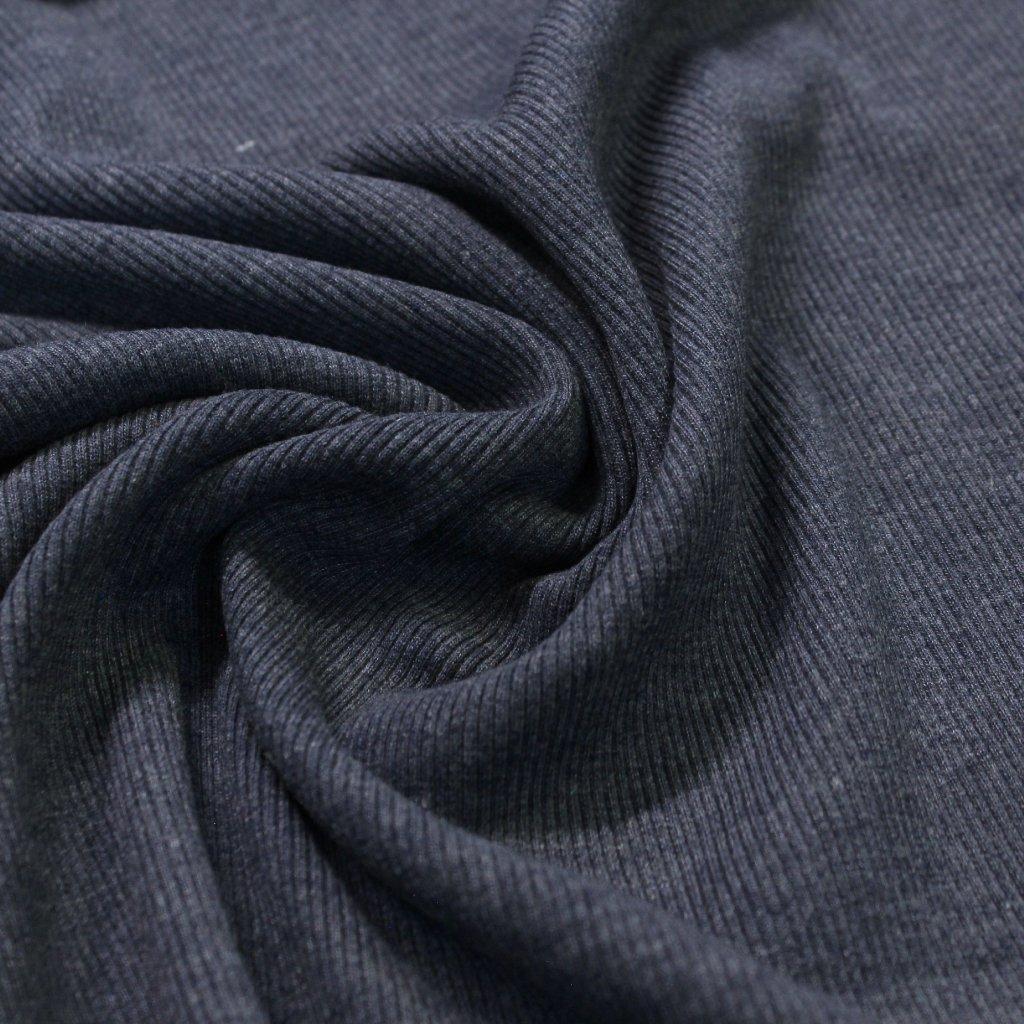 RIB 430 jeans
