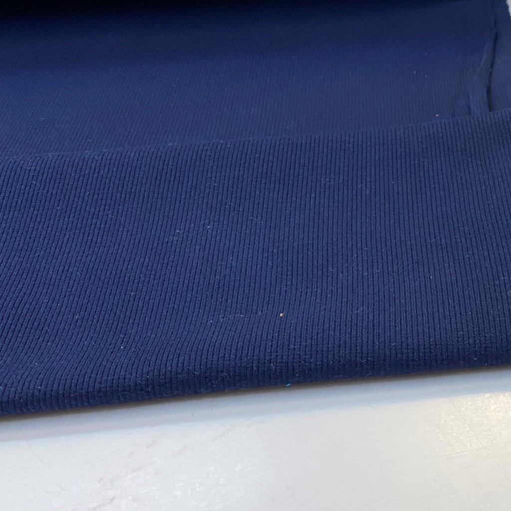 150144 náplet žeebro modrá navy