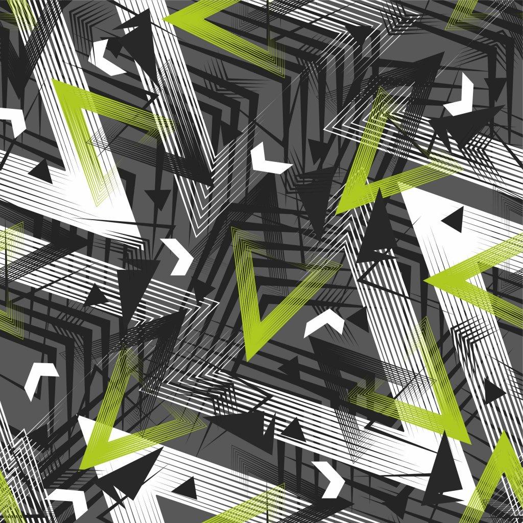 701029 abstrakt