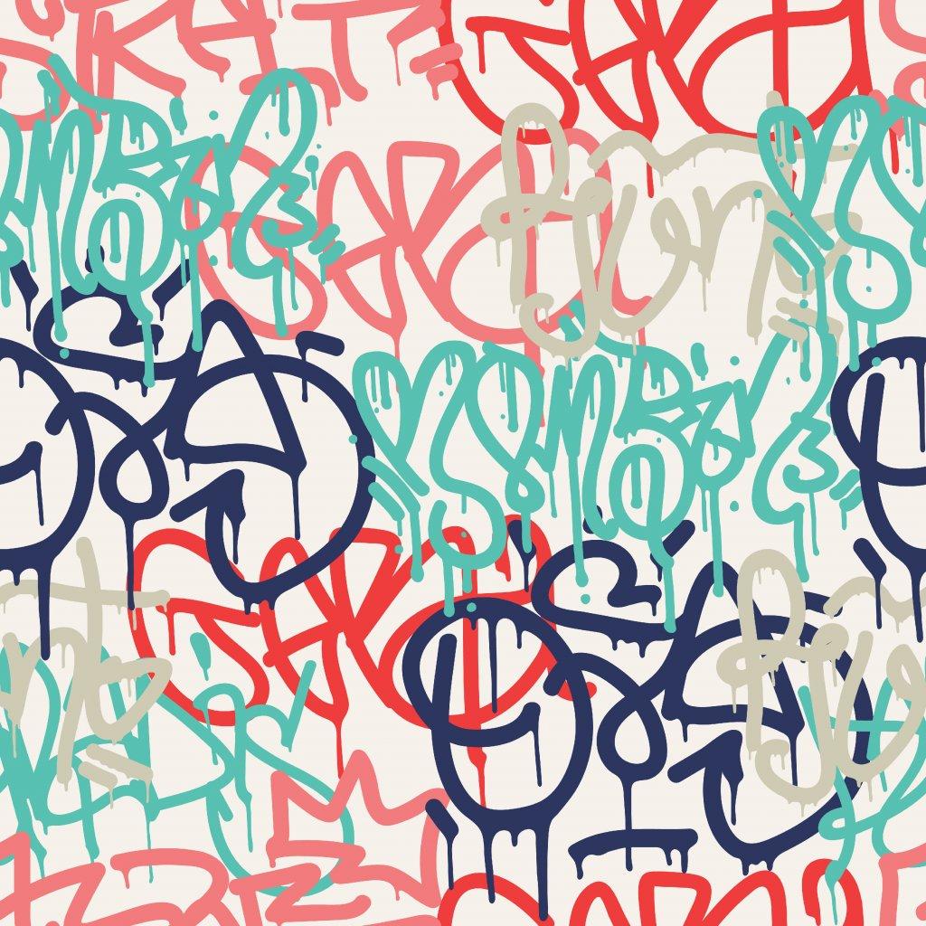 701055 grafity