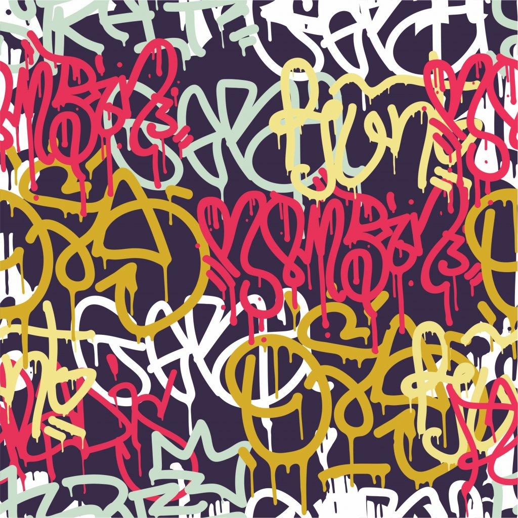 701057 grafity