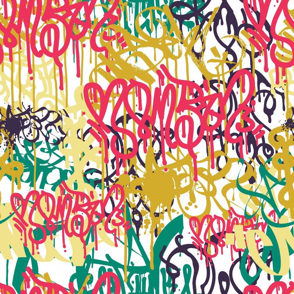 701062 grafity