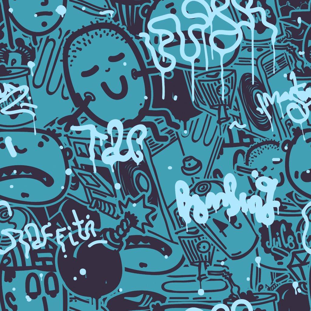 701065 grafity