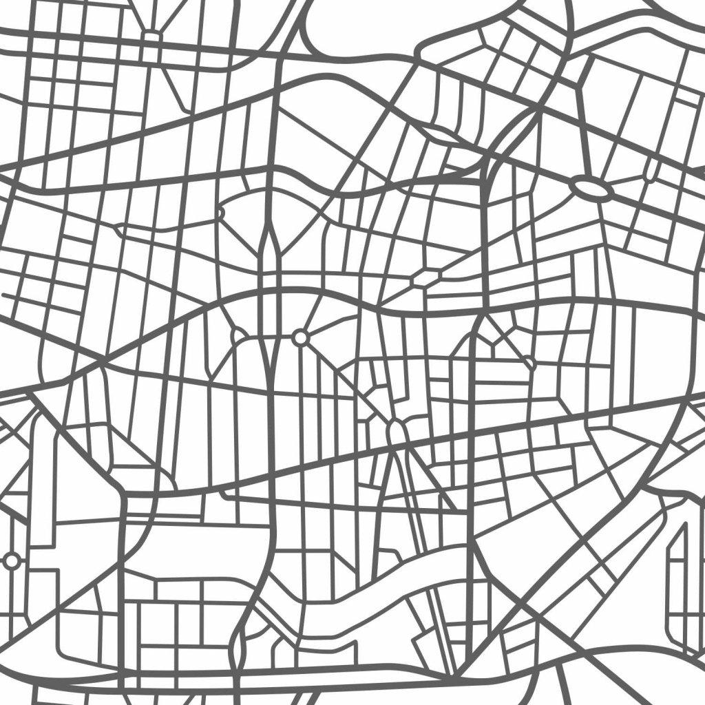 737024 mapa 2