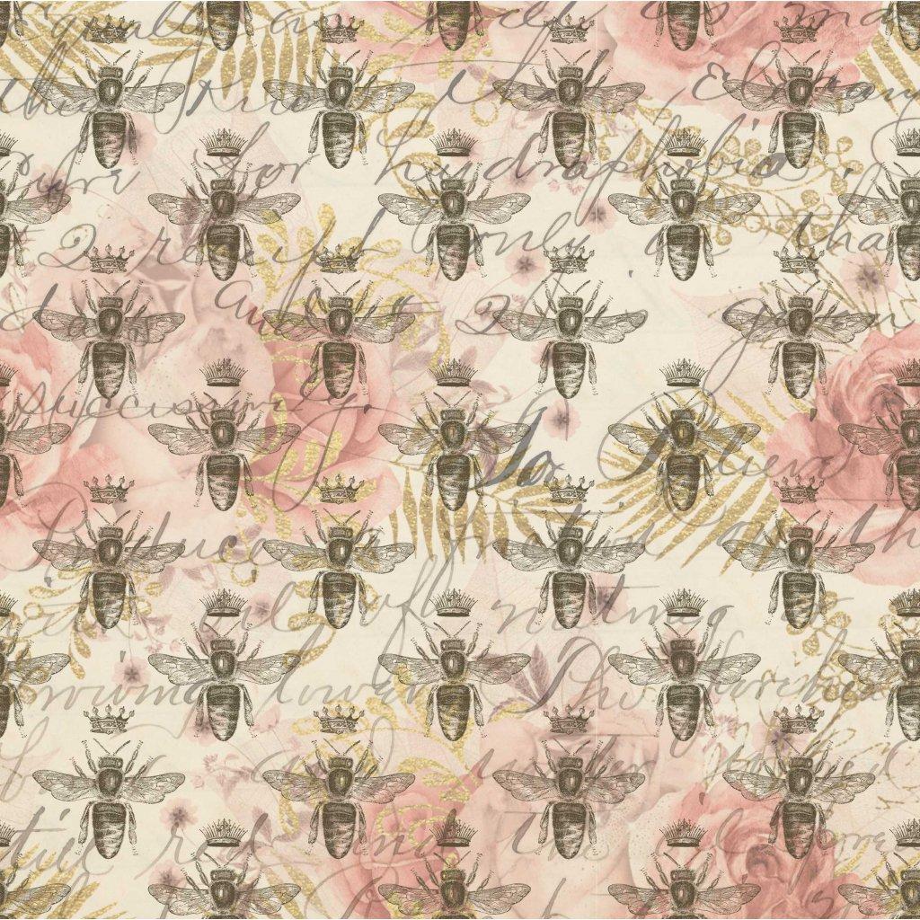 765119 včely
