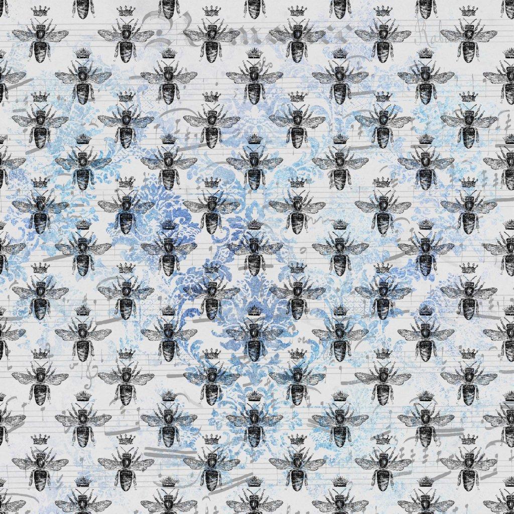 765121 včely