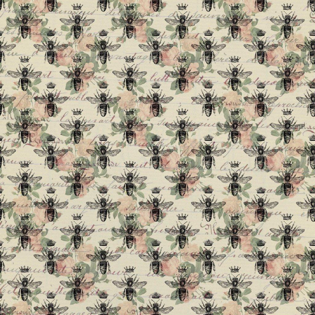 765122 včely