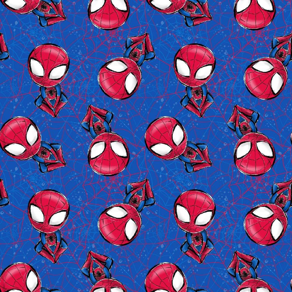 752005 spider