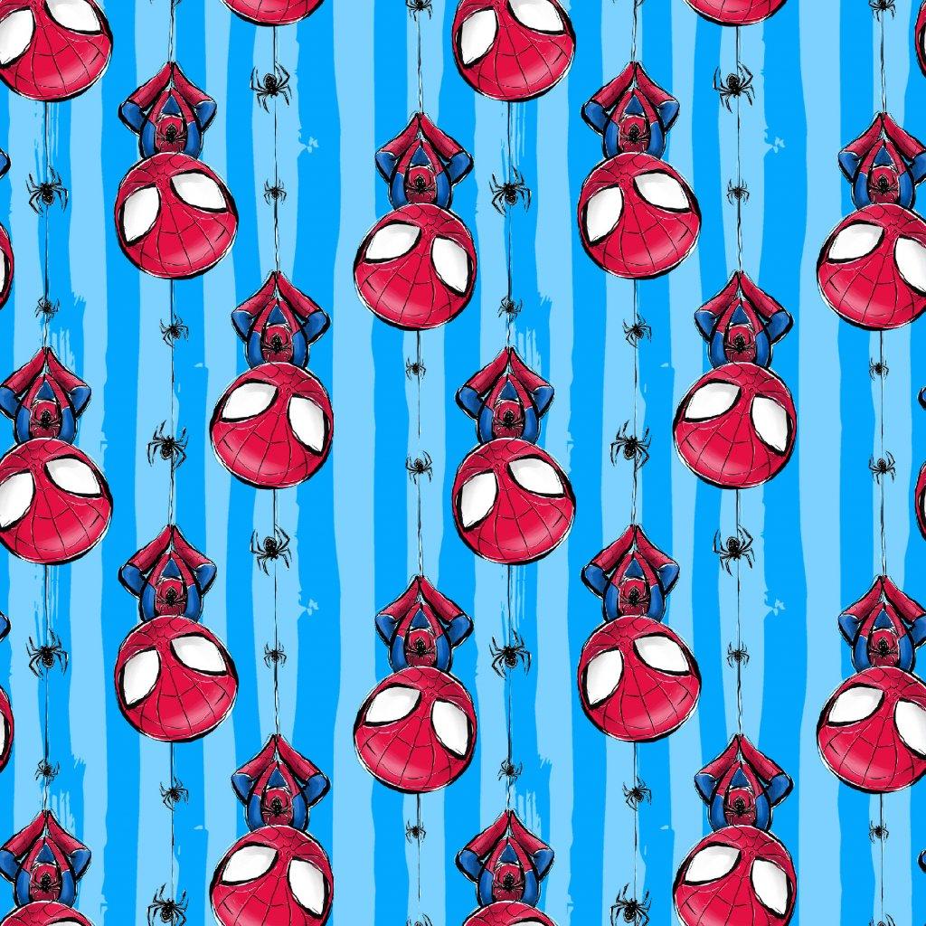 752006 spider