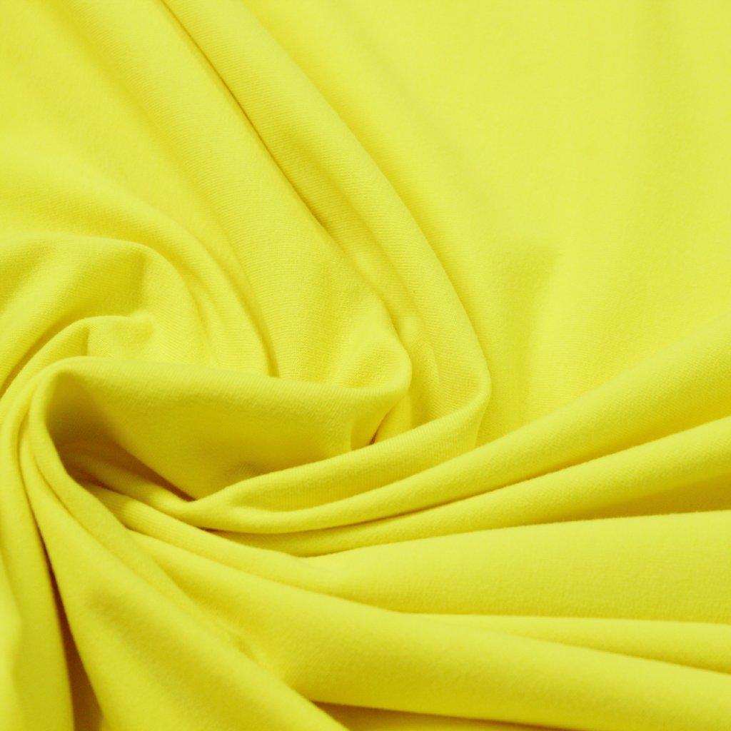 250g reflexní žlutá