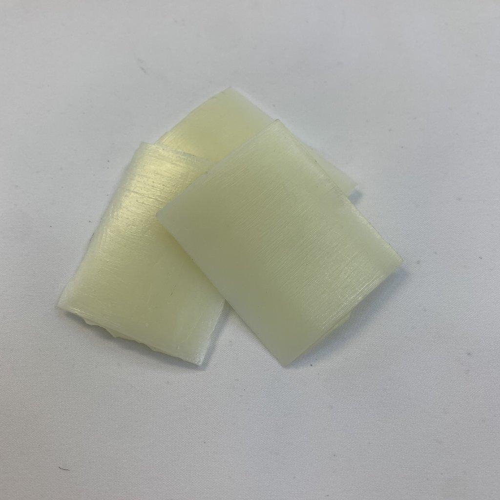 křída vosková (1)