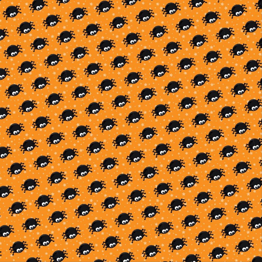 714040 haloween (40)