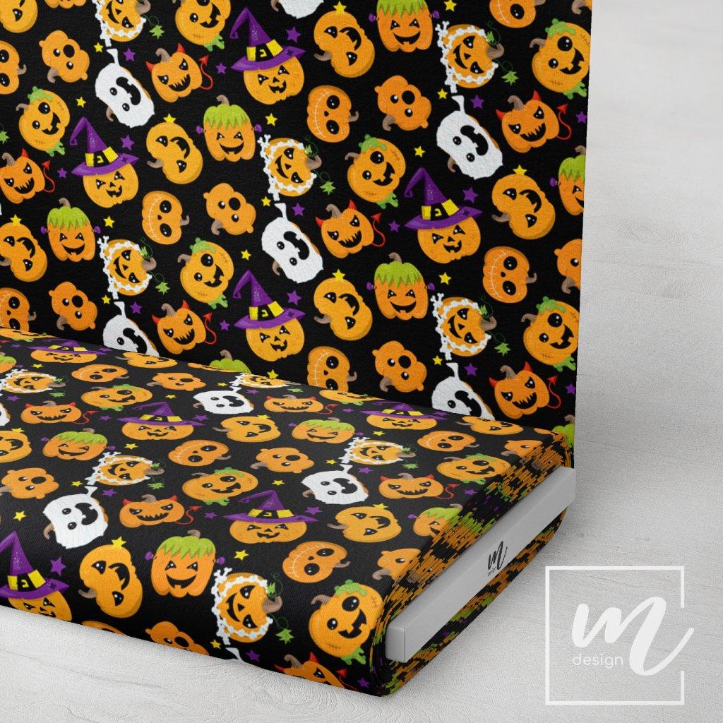 714061 halloween látka 3