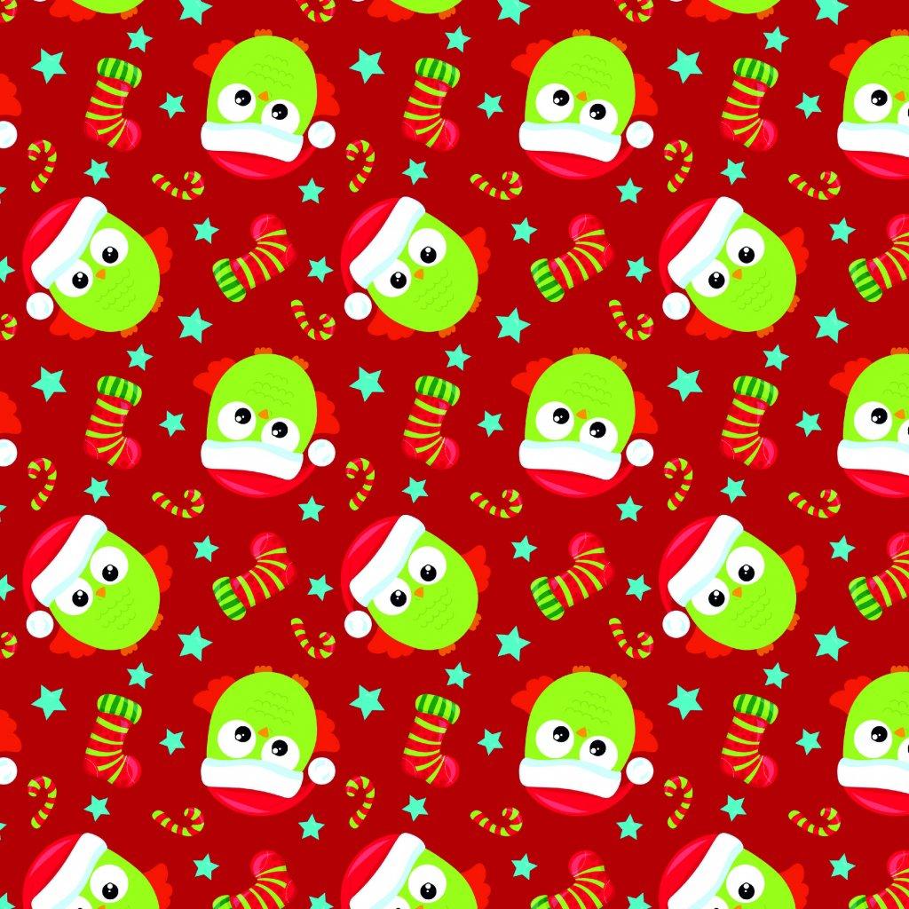 vánoce 758036 1