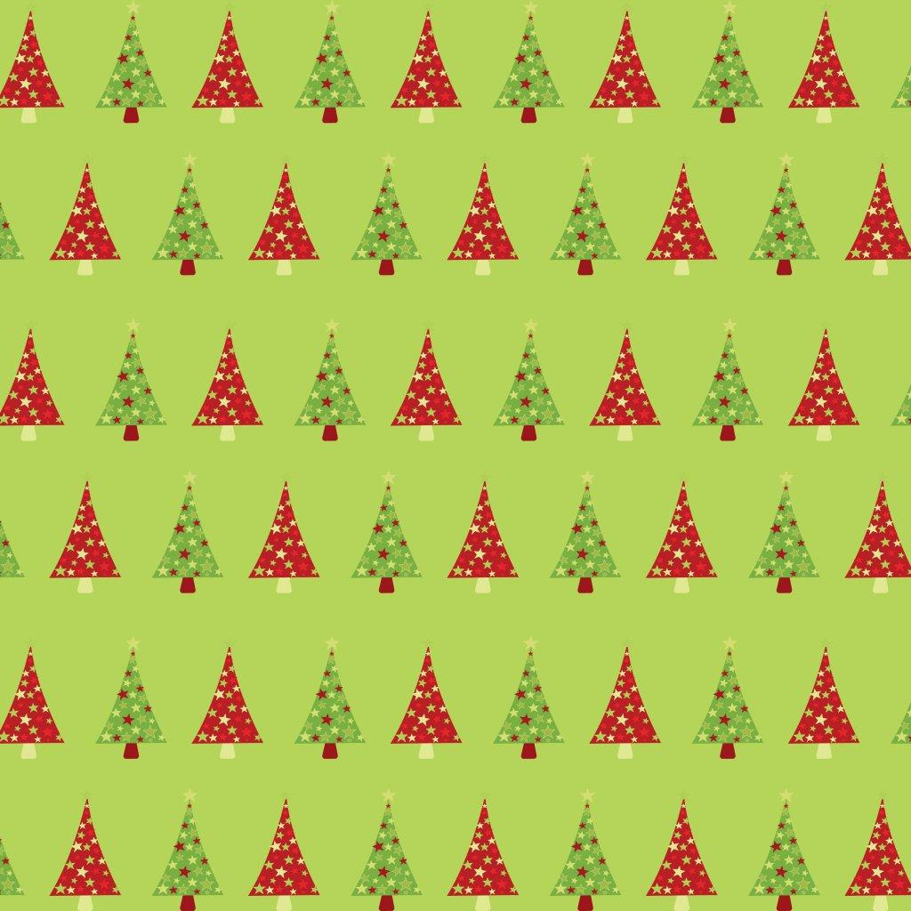 758016 vánoce