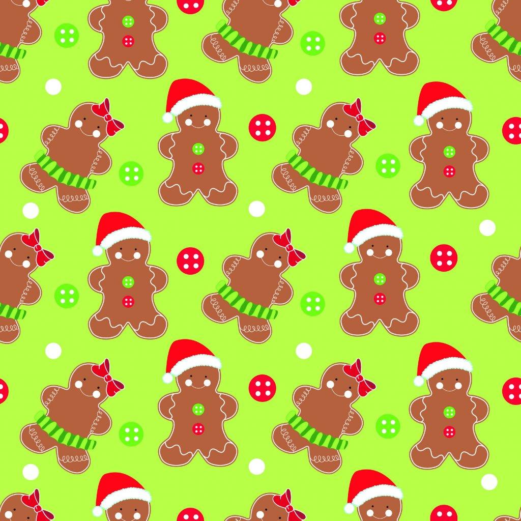 vánoce 758040 1