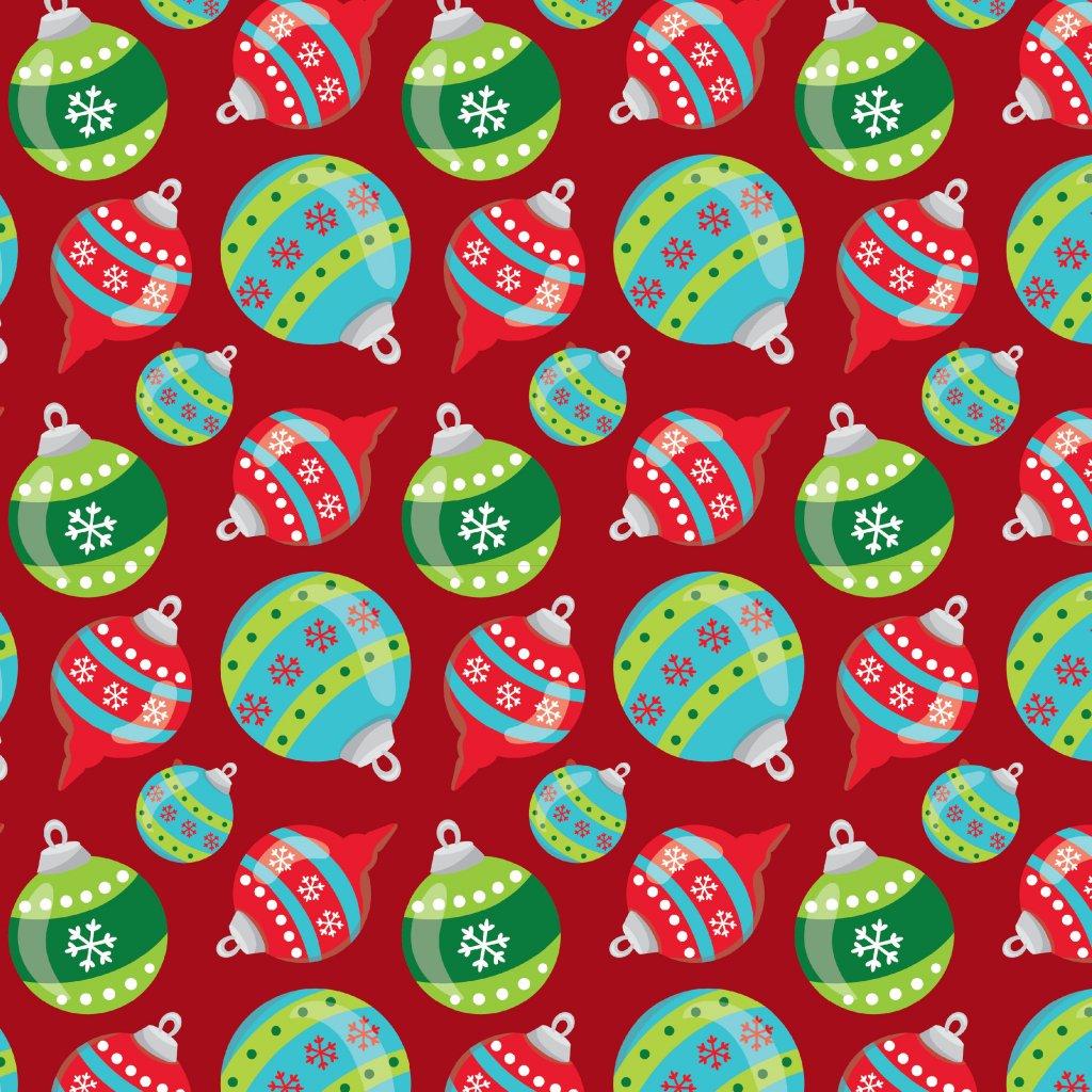 758081 vánoce