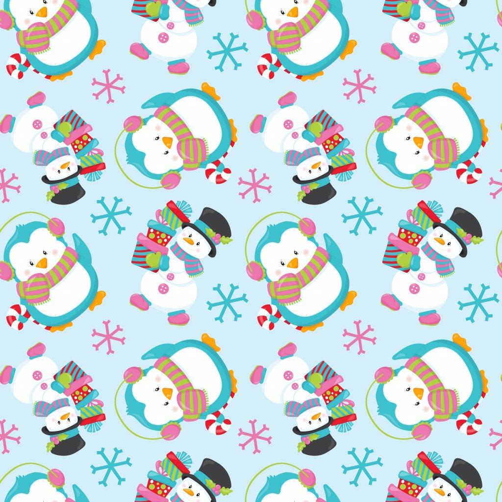 vánoce 758038 (1)