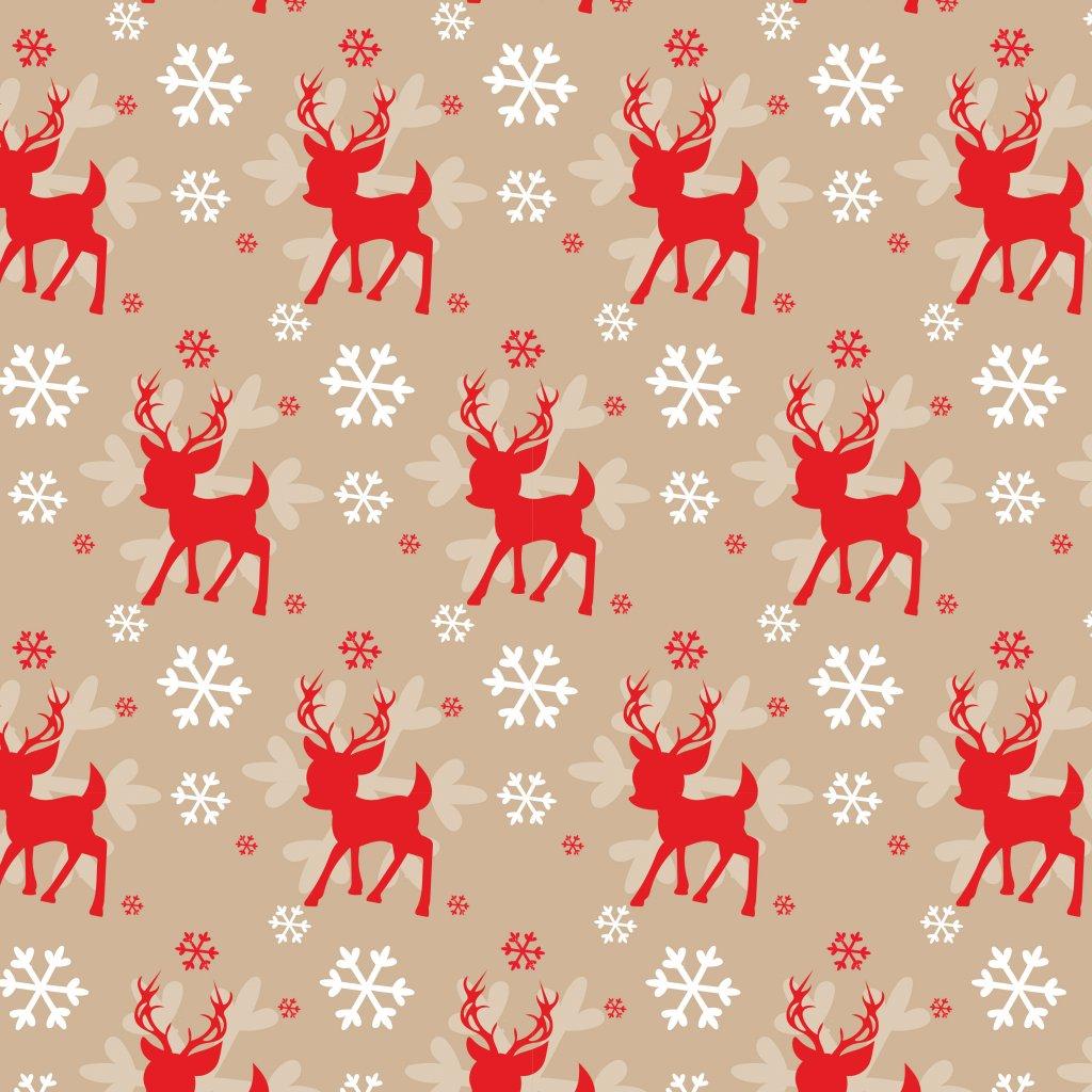 vánoce 758022 (3)