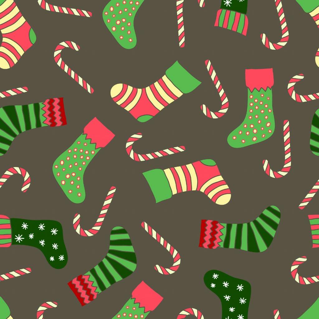 vánoce 758069 1