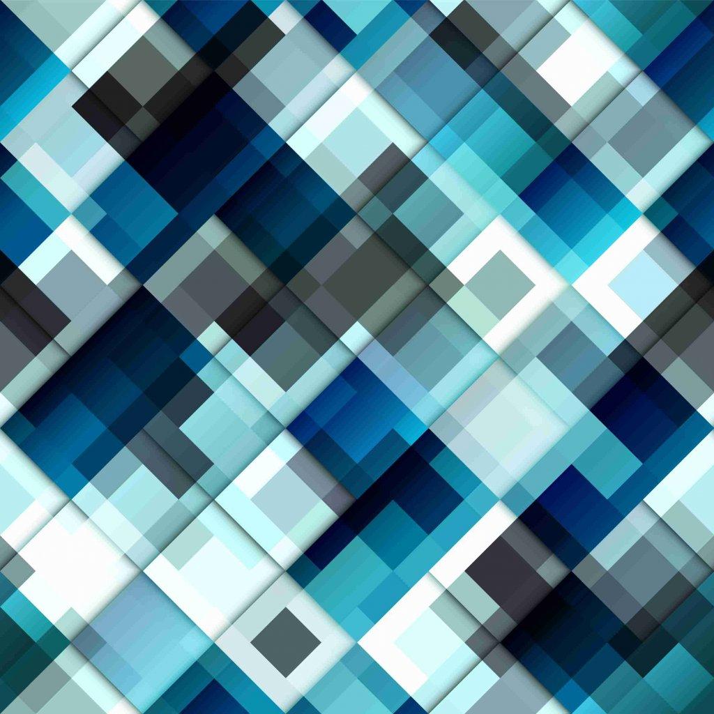 701075 abstrakt