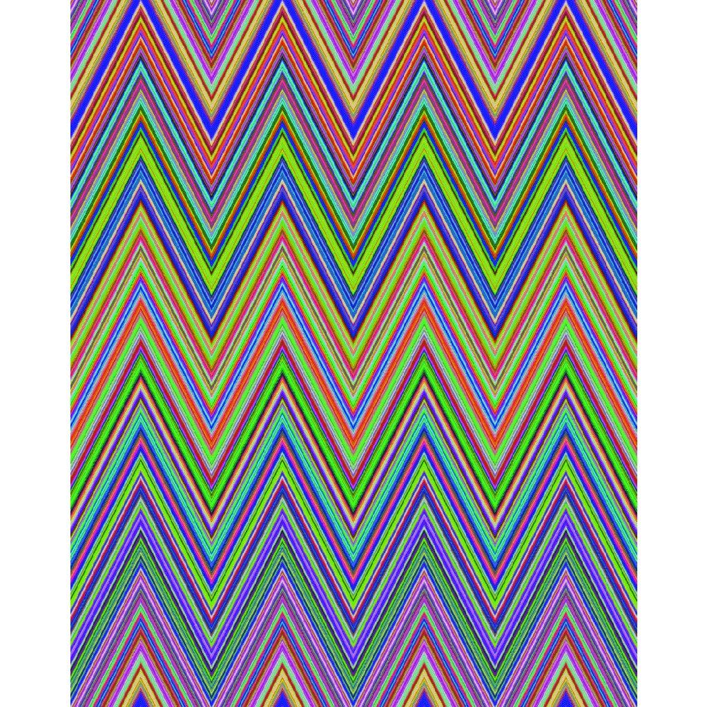 761002 chevron color
