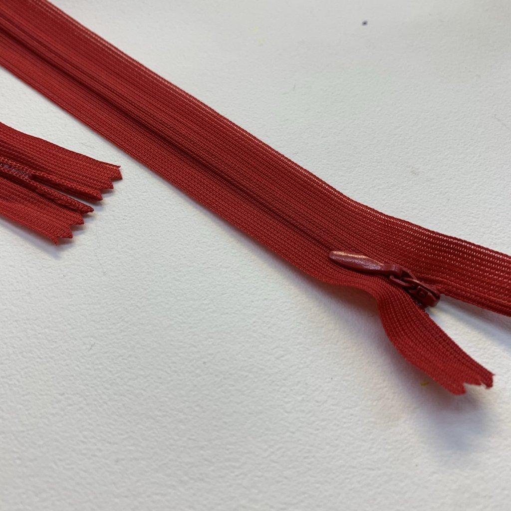 zip skrytý No3 červený (2)