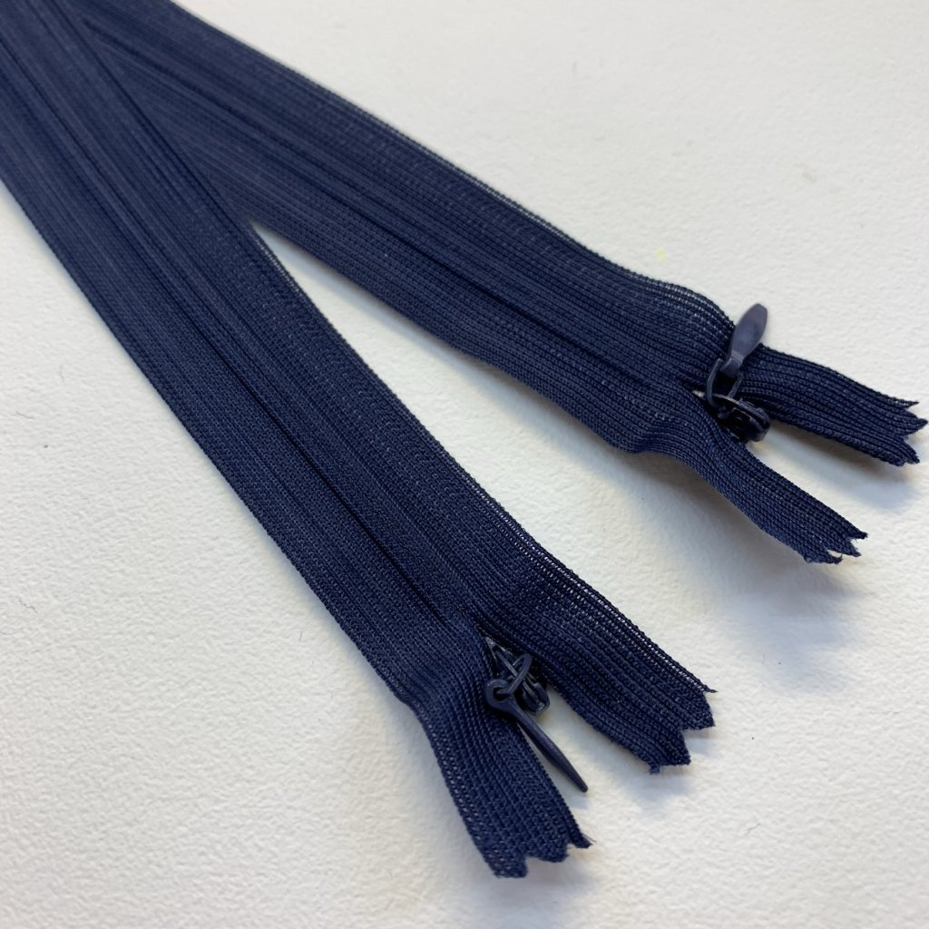 zip skrytý No3 navy modrá 340 (2)