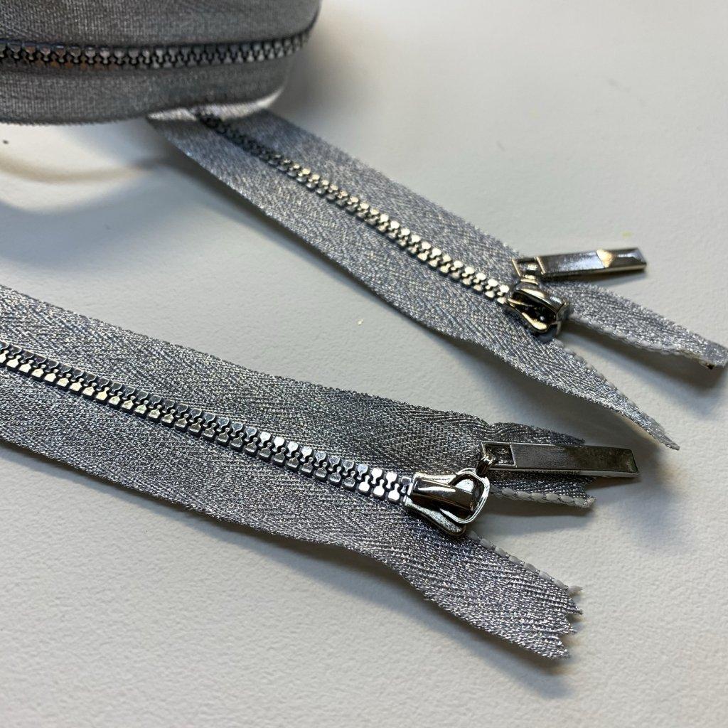 zip kostěný No3 stříbrný (2)