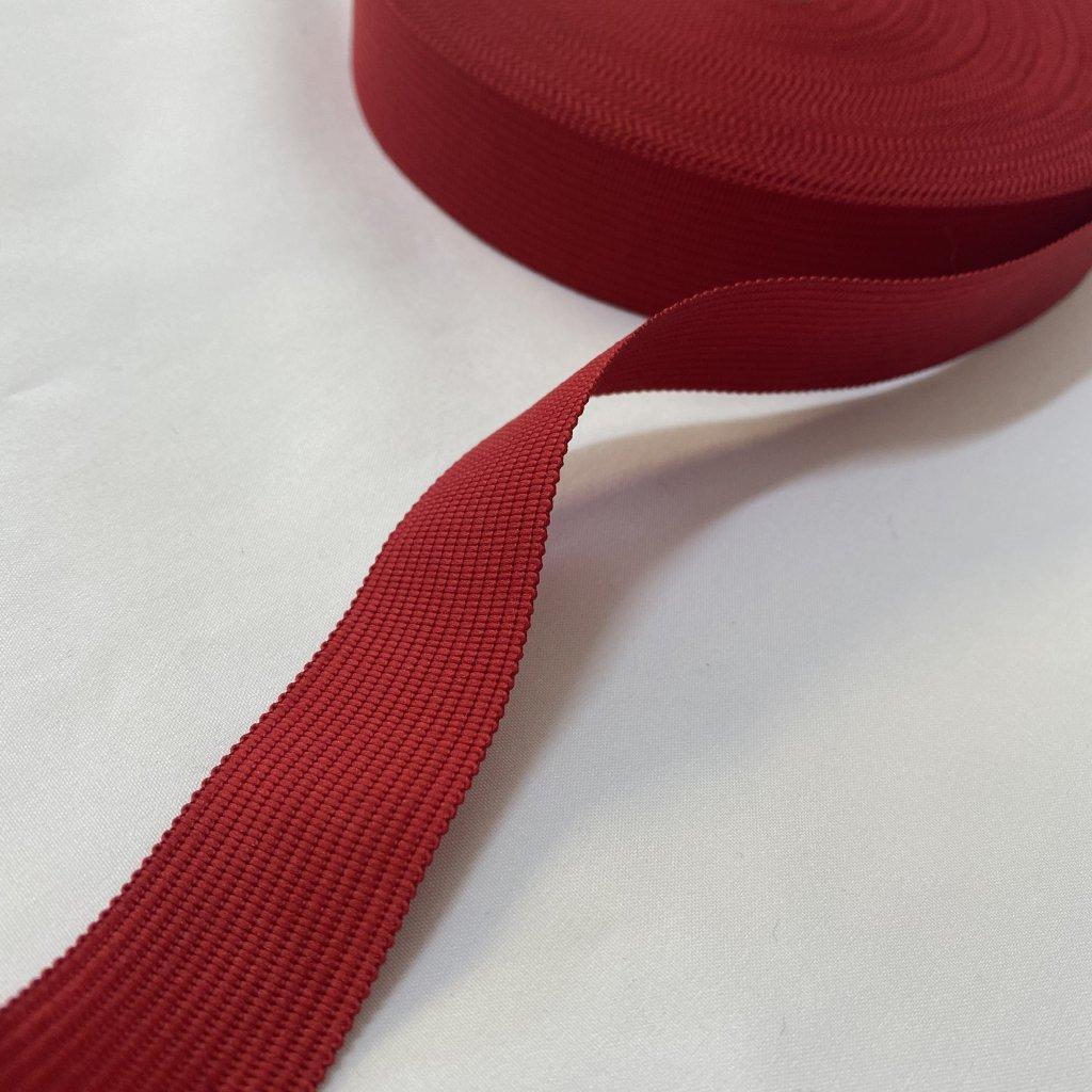 lemovka silonová červená (1)