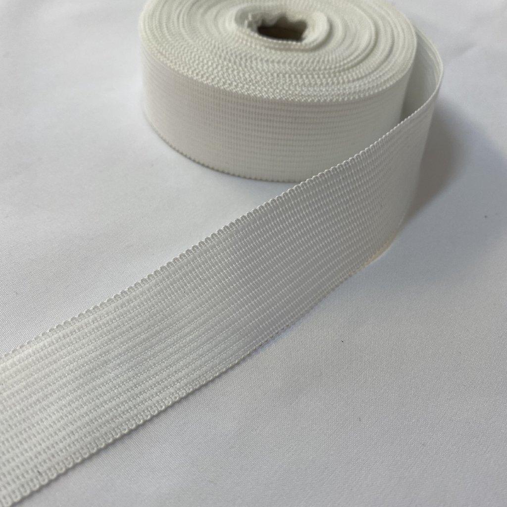 lemovka silonová bílá (1)